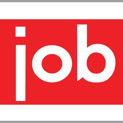 Jobshop.lk