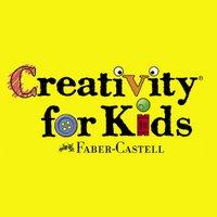 CreativityforKids   Social Profile
