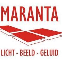 MarantaNL