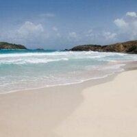 Mustique Island | Social Profile