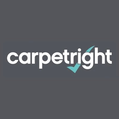 Carpetright UK