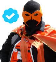 MaximusFun Social Profile