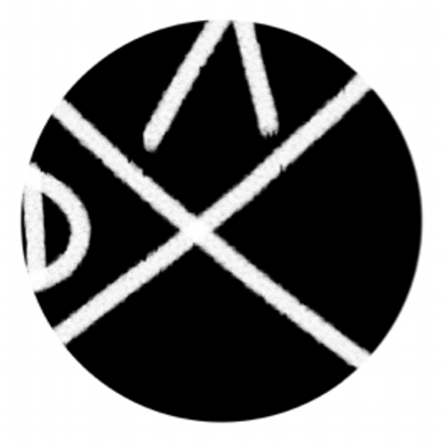 Oliver DAX | Social Profile