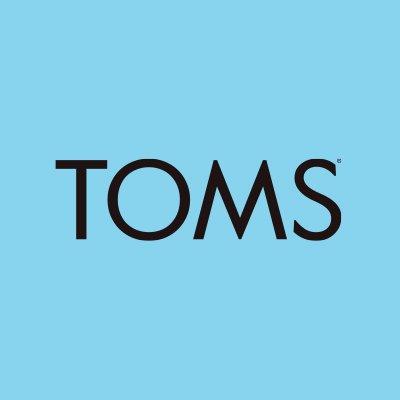 TOMS  Twitter Hesabı Profil Fotoğrafı