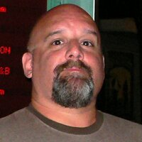 John Patrick Gatta | Social Profile