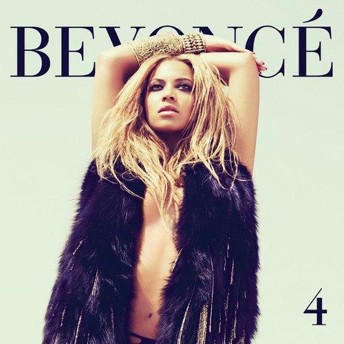 Beyoncé Social Profile