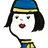 The profile image of lasupple