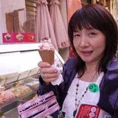 りえママ | Social Profile