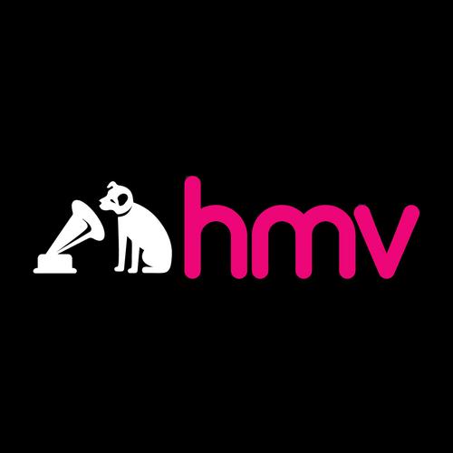 HMV Singapore Social Profile