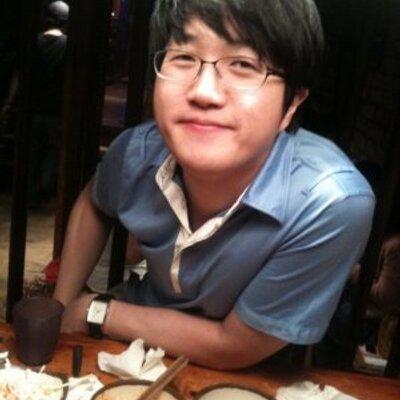 Nam Dongwang(남동왕) | Social Profile