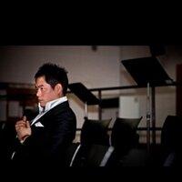 byunghoon choi | Social Profile