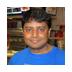 Venkatesh (@crvenk) Twitter
