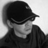 genson | Social Profile