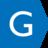 Gidsy Logo