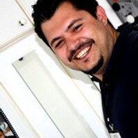 Aykut ATES    Social Profile