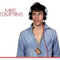 Mike Tompkins Fans | Social Profile
