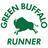 @greenbuffalorun