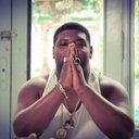 Big Narstie BDL
