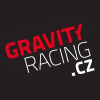 GravityRacing.cz