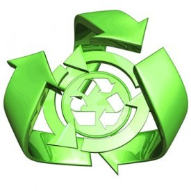 Green Revolution Social Profile