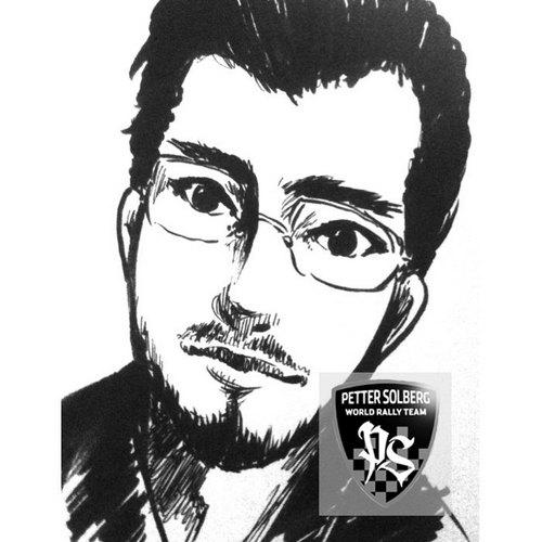 89X(はちきゅうえっくす) Social Profile