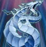 ヘルサイバー(ドラゴンつかい) Social Profile