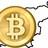 @BitcoinSlovenia