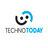 technotodaytr profile