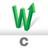 MarketWatch $C