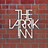 The Larrik Inn