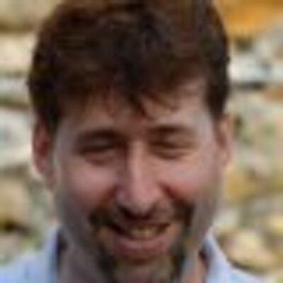 Raymond Croce-Galis | Social Profile