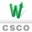 MarketWatch $CSCO
