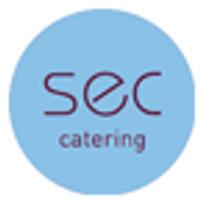 SEC_Catering