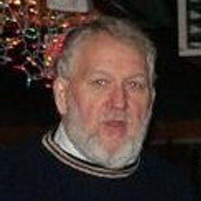 Bob Thompson | Social Profile