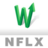 MarketWatch $NFLX