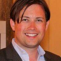 Brandon Beatty | Social Profile
