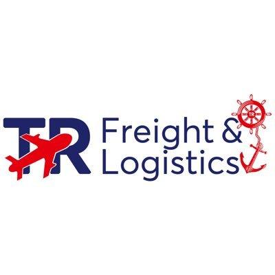 TR Freight & Logistics