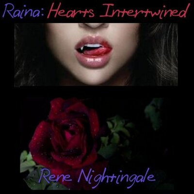 Rene Nightingale | Social Profile