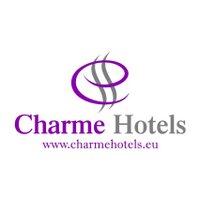 Charme_hotels