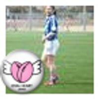 金村泰憲 | Social Profile