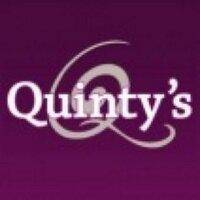QuintysTexel