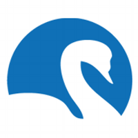 Swanify | Social Profile