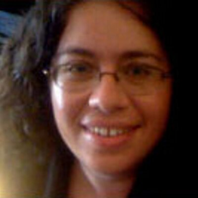 Mariya Genzel | Social Profile