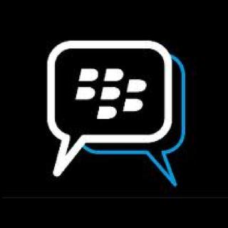 BBM Pins Philippines Social Profile
