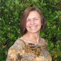 Theodora Bredie | Social Profile