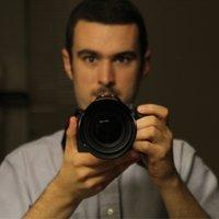 Ryan Wilson | Social Profile