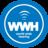 @WWHearing