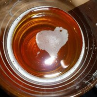 Beernesday | Social Profile