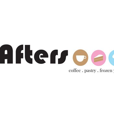 Afters Cafe