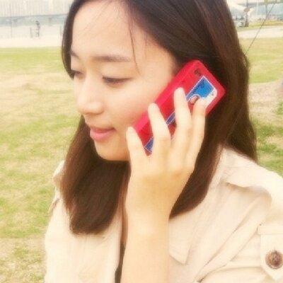 Heather Kang | Social Profile
